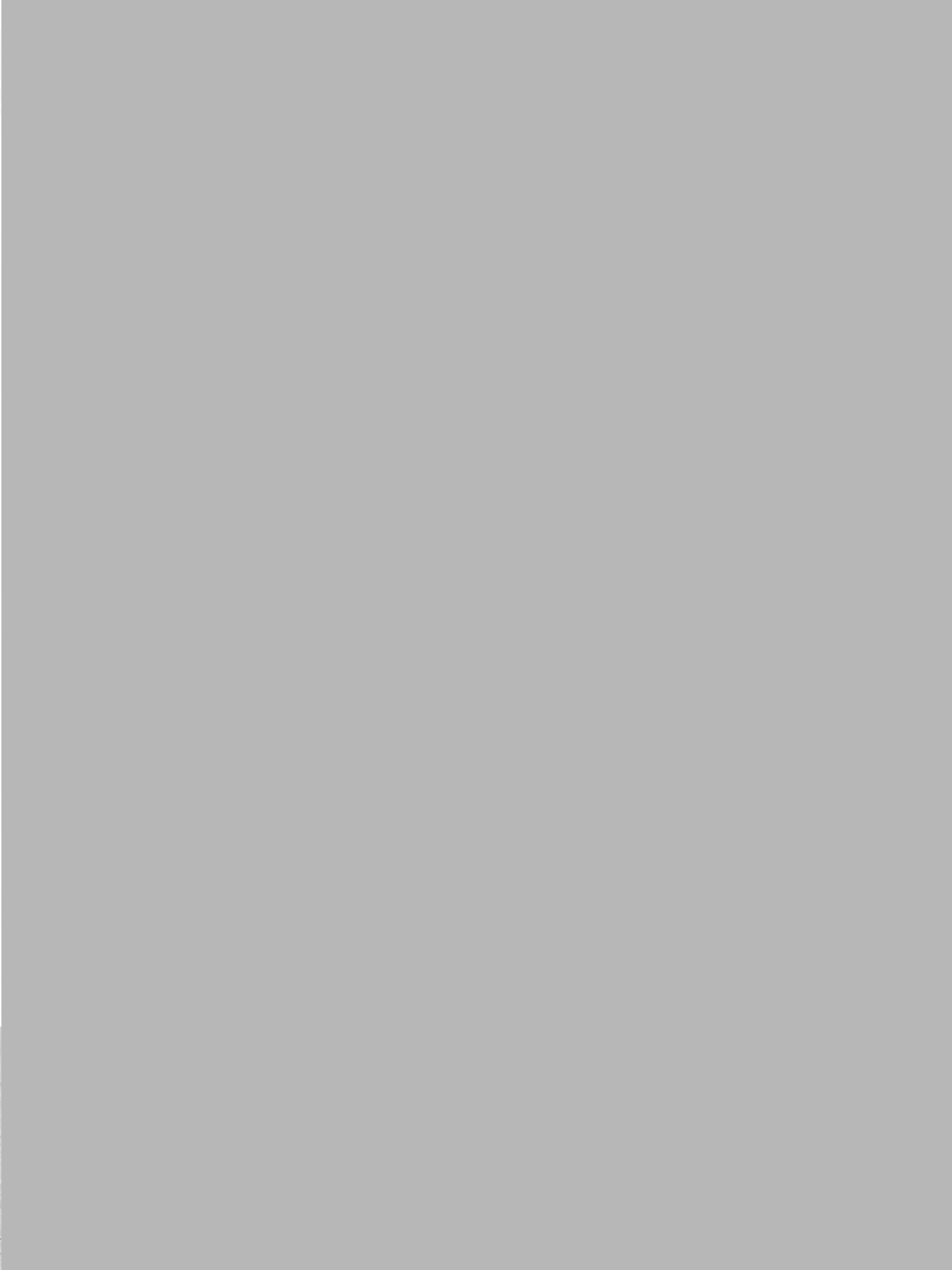 img blank grey